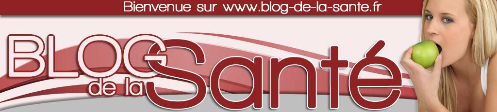 blog sante